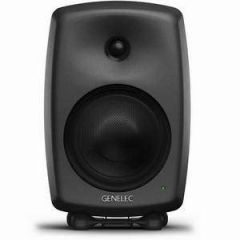 Genelec 8040B Active Studio Monitor