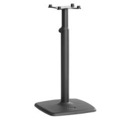 Genelec 8260-415B Monitor Stands for 8351AP