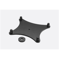 Genelec 8051-408 Stand Plates for 8351AP