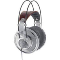 AKG K701 Reference Class Premium Headphones