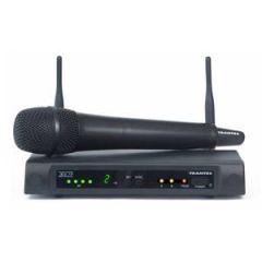 Trantec S4.10 Handheld System CH70