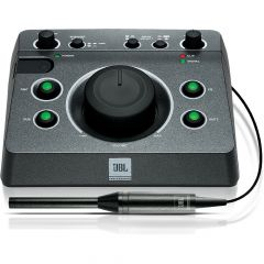 JBL MSC1 Monitor Controller