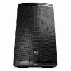 JBL EON 615 Active PA Speaker