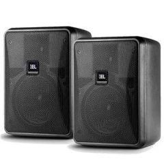 JBL Control 25-1 Installation Speakers (pair)