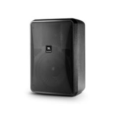 JBL Control 28-1 Installation Speakers (pair)