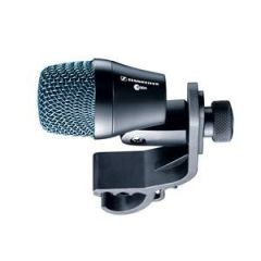 Sennheiser e904 Percussion Mic