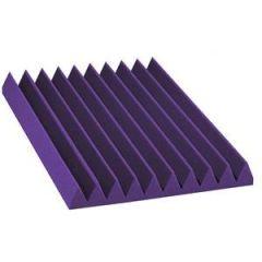 Auralex Wedgies x1 Purple