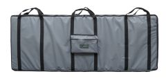 Clearsonic Carry Case Zipped (For 1676mm Panels)