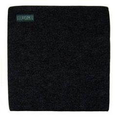 Clearsonic Sorber S2 600mm Dark Grey Panel W=560mm