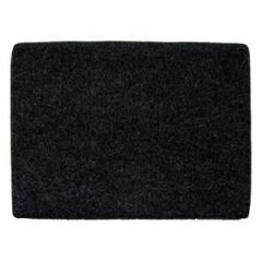 ClearSonic Sorber S1 Panel Dark Grey