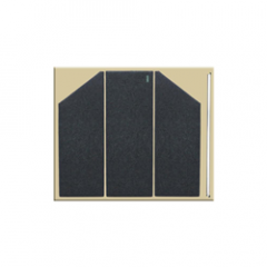 Clearsonic LidPac5-3