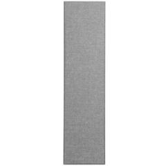 Primacoustic Control Column Beveled 12 x 48 x 3 inch Grey