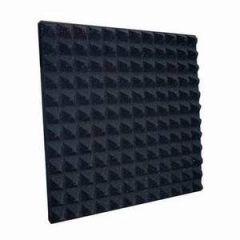 Acoustitile 55 Pro Absorption Foam Tile 50mm