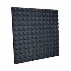 Acousticheck 30 Absorption Foam Tile 50mm