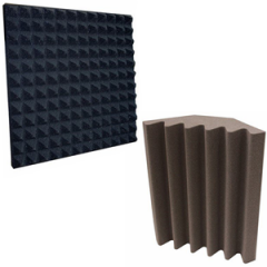Acousticheck 30 Studio Kit 50mm