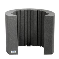 Universal Acoustics Vocal Screen Lite