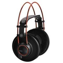AKG K712 Pro Monitoring Headphones