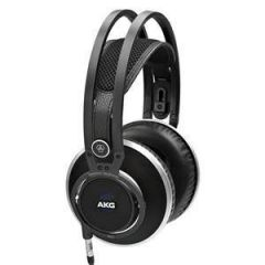 AKG K812 Reference Headphones