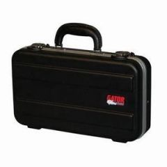 Gator GM-6-PE 6-Mic Carry Case