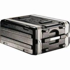Gator GR-4L Rack Case 4U