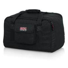 Gator GPA-TOTE8 Pro Speaker Bag 8inch