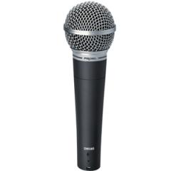 Proel DM580 Dynamic Microphone