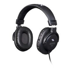 Proel H200 Closed Headphones
