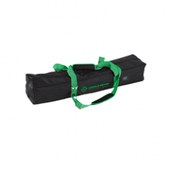 K&M 21315 6-Mic Stand Carry Bag