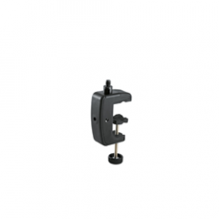 K&M 23720 3/8inch Table Clamp
