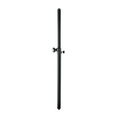 K&M 21337 Distance Rod with M20 Screw