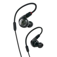 Audio-Technica ATH-E40 In Ear Monitors