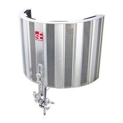 SE Electronics RF Space Reflexion Filter