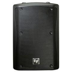 Electro-Voice ZX3 Passive Speaker