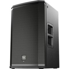 Electro-Voice ETX-12P 12 inch 2-Way Powered PA Speaker