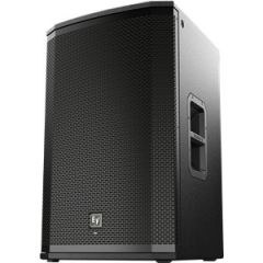 Electro-Voice ETX-15P 15 inch 2-Way Powered PA Speaker