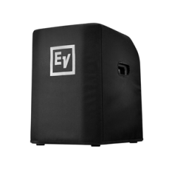 Electro-Voice EVOLVE30M Soft Cover For Sub
