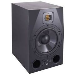 Adam A8X Studio Monitor