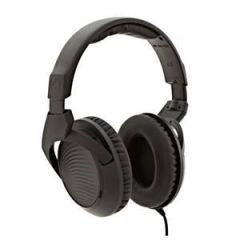 Sennheiser HD200 Pro Monitoring Headphones