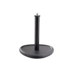 K&M 23230 Table Mic Stand Trilobular