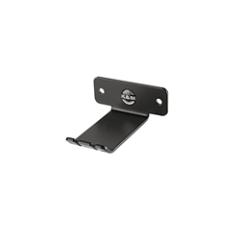 K&M 16311 Headphone wall holder