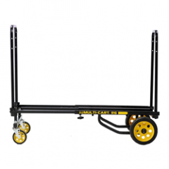 Rock N Roller MultiCart - R6 Min (500lb capacity)