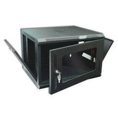 Wall Cabinet 6U Professional 450mm