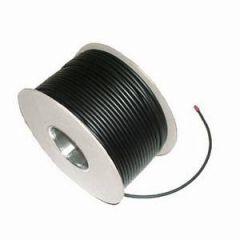 Klotz AC110 High-End Guitar Cable 100m Drum