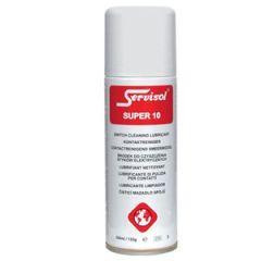 Super Servisol