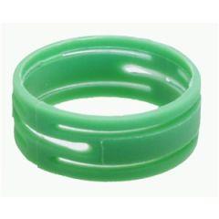 Precision Pro XLR Ring Green