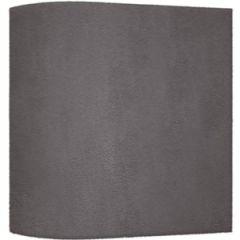 Artnovion Andes Grey Absorber single
