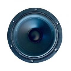 Genelec 1030A Spare Driver Without Magnetic Shield