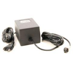 Yamaha PA30 Power Supply (UK plug version)