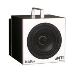NTI AudioTalkbox