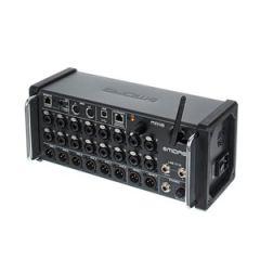 Midas MR18 18-Input Digital Mixer